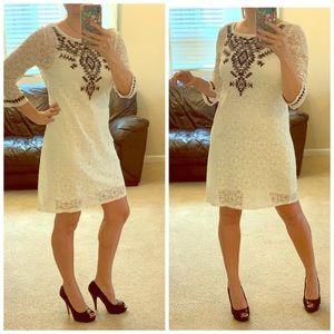 🌵Express Dress 🌵